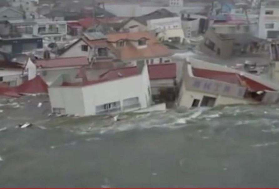 tsunami-ageshio.jpg