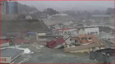 x-tsunami-ageshuo-3.jpg