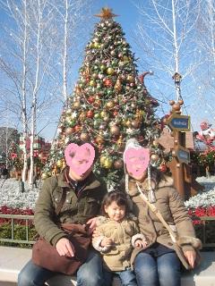 IMG_3774_20111222213343.jpg