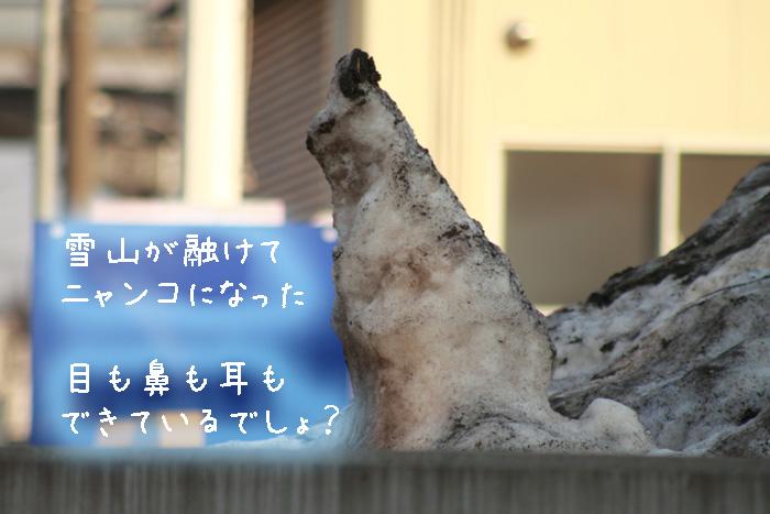 20110409-011-011.jpg