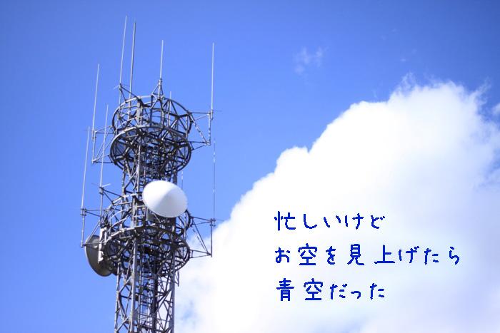 20110429-002.jpg