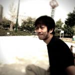 lento_20111010102123.jpg