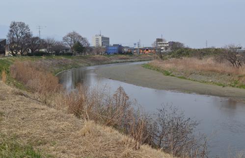 201103__9192.jpg
