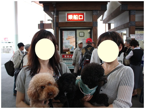 2011052140.jpg