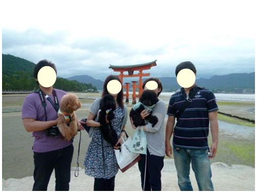 2011052147.jpg