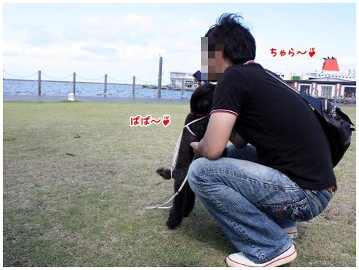 2011090421.jpg