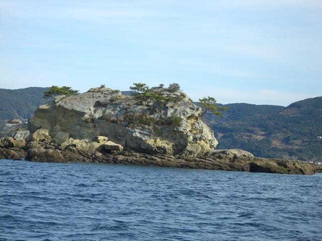 島とピン 006