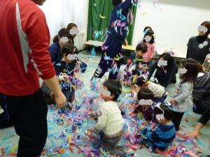 遊びの広場20120217②