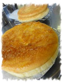 DSC03265 cake