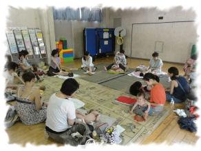 DSC03353 児童館