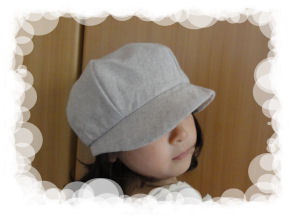 DSC03489.jpg