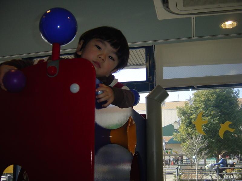 DSC08306.jpg