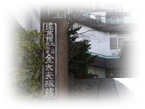20120404-11.jpg