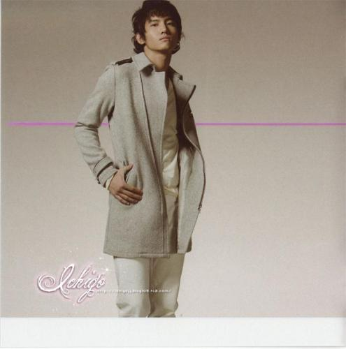 changmin-purple.jpg