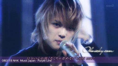 jejung-MJ4.jpg