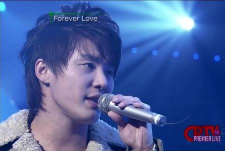 junsu-CDTV2.jpg