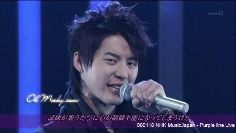 junsu-MJ2.jpg