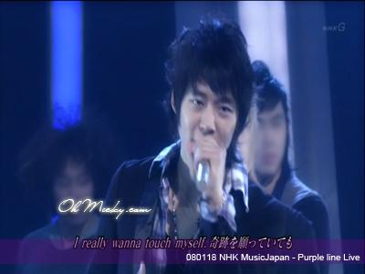 yuchun-MJ.jpg