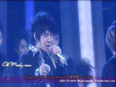 yuchun-MJ2.jpg