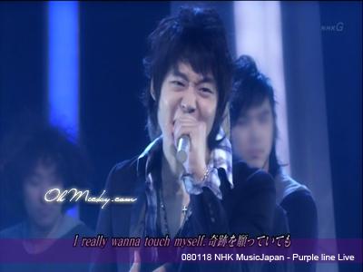 yuchun-MJ3.jpg