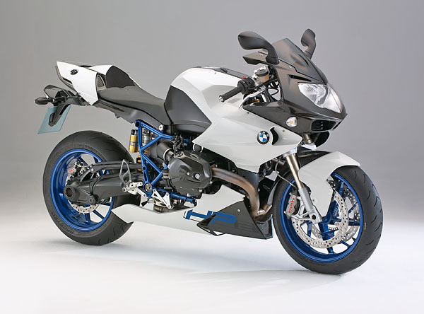 bmw-hp2-sport-right-front-quarter.jpg