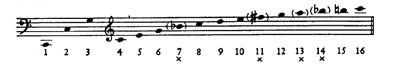 img239 のコピー