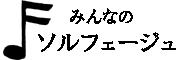 banner2b.jpg