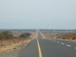 road_tanzania.jpg