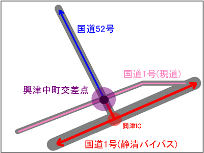 bl-l413zz.jpg