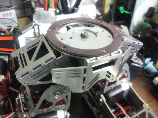 HP305.jpg