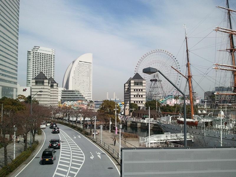 201103062.jpg