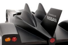 20120314-nissan_06[1]_convert_20120314091936