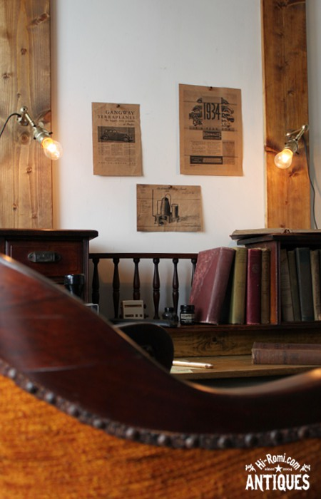 アメリカンアンティーク雑貨&コレクティブル雑貨 ブロカント インダストリアル オフィス ステーショナリー ヴィンテージ ランプ ライト