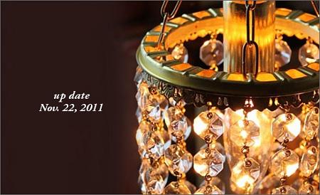 アメリカンアンティーク&コレクティブル、ヴィンテージ照明、ランプ、ライト 9点を更新!