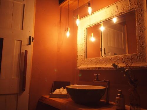 ヴィンテージソケットランプペンダントライト/鍵スイッチ付きアンティーク照明