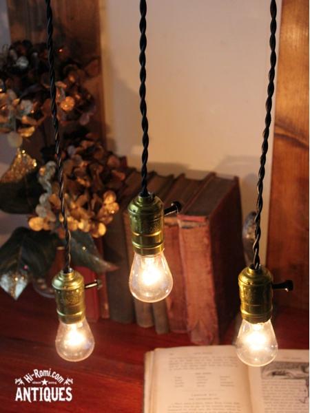 アメリカンヴィンテージ&コレクティブル&アンティーク ランプ 照明 ライト