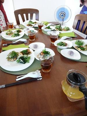 料理教室 001