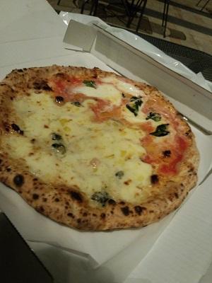 ピザ 002