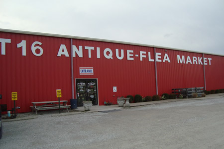 2012-0224-1