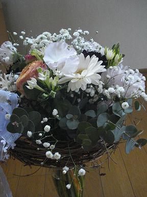 2011061601.jpg