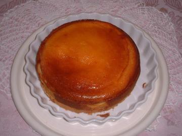 0109チーズケーキb