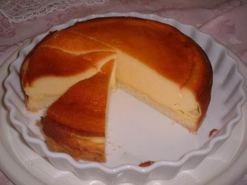 0109チーズケーキ2b