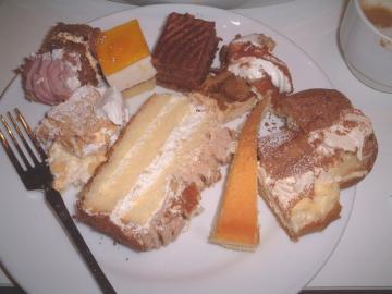 ケーキバイキングb