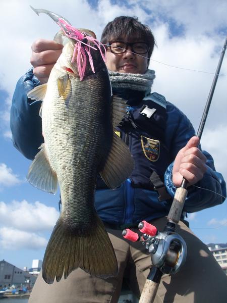 scornfish270311.jpg