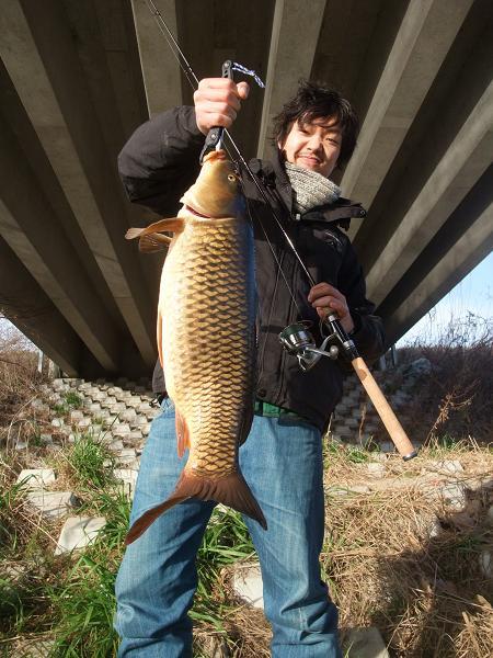 thefirstfish2011.jpg