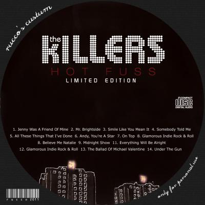 The-Killers-Hot-Fuss-LE.jpg