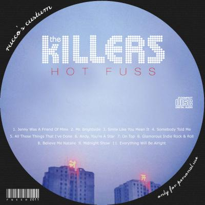 The-Killers-Hot-Fuss.jpg