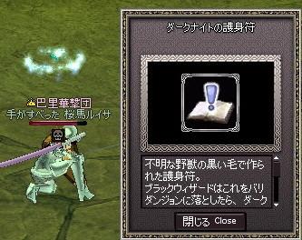20080210 (8)