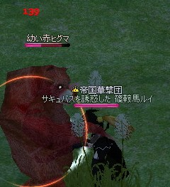 20080212 (7)