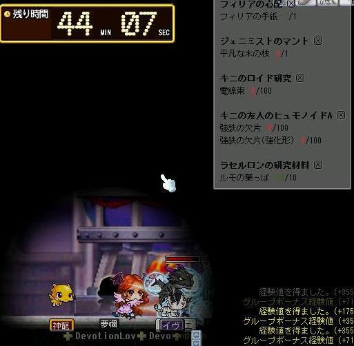 Maple0113.jpg